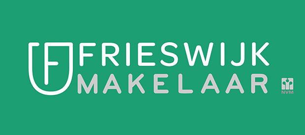 Frieswijk makelaar