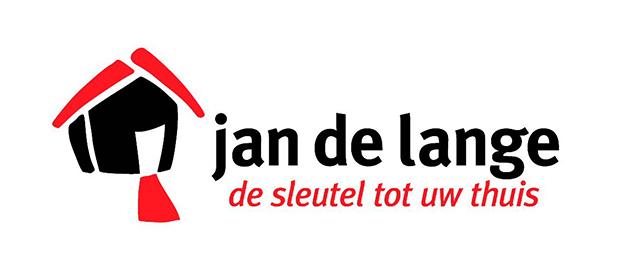 Makelaardij Jan de Lange